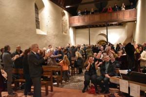 Elancourt - 12 novembre 2017
